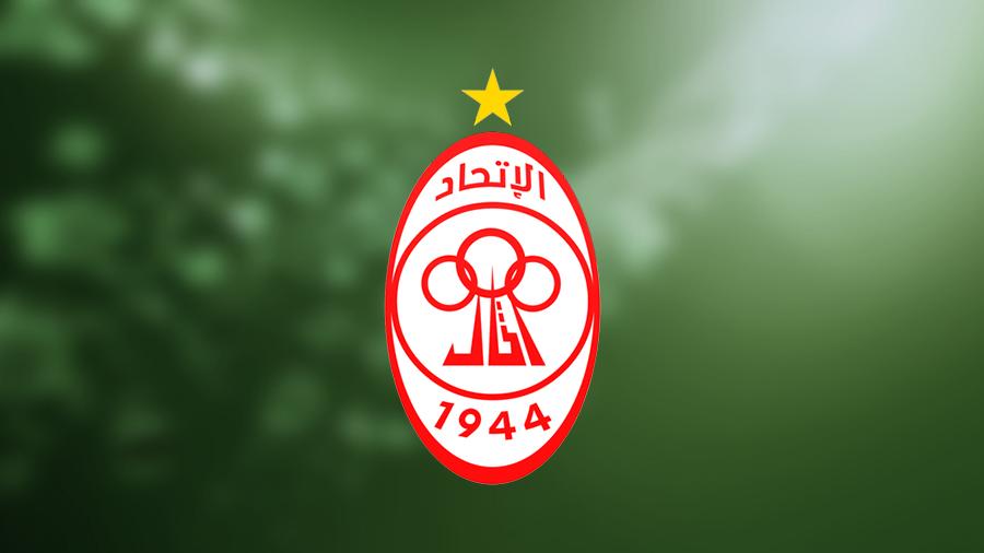 فريق الاتحاد يفوز على المدينة 72 - 42